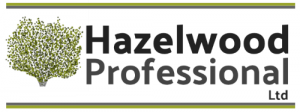 Hazelwood Professional Ltd - logo